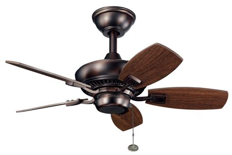 Every Ceiling Fans
