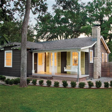 inspiring images of cottage homes photo inspiring ideas for small houses homebuilding