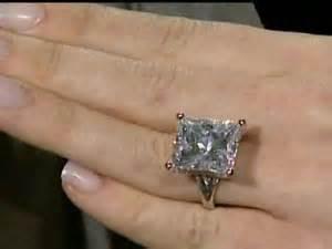 10000 dollar engagement ring the million dollar winners