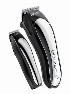5 Best Hair Clippers For Men  Reviews  U0026 Buyers Guide  Oct