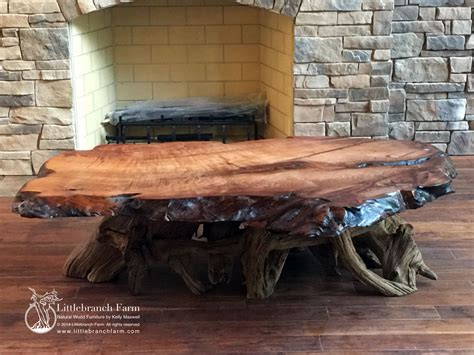 top 8 the magnificent coffee table rustic you should