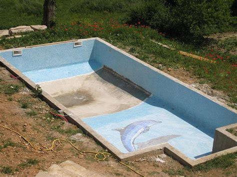 carrelage pour piscine pas cher carrelage piscine pas cher