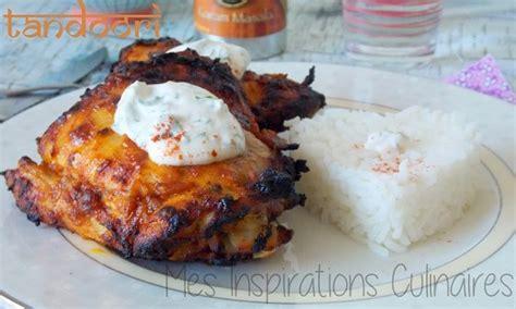 cuisine indienne poulet tandoori poulet tandoori cuisine indienne le cuisine de samar