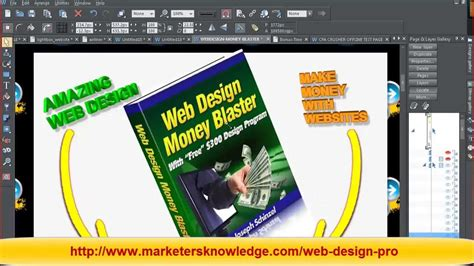web design programs design your own website with this wysiwyg website design