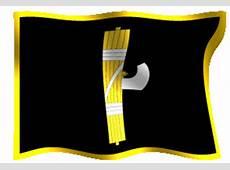 Animated Flags Bandiere animate pagina I02