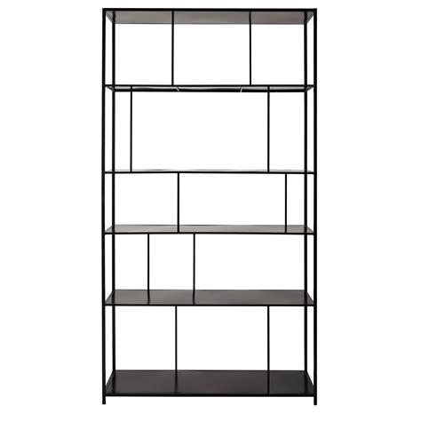 etagere cuisine metal etagere metal garage null in h x in w x in d with etagere