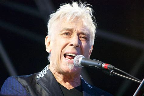 John Cale Liverpool Sound City 2017 Review Clarence Dock