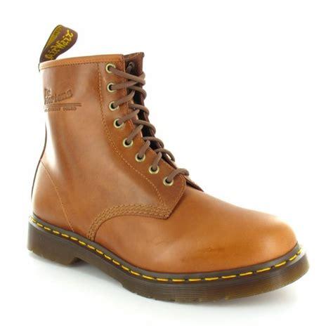 dr martens dr martens 1460 mens modern classics premium quality zenith leather boots dr