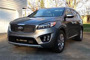 new 2014 kia optima invoice price kia optima reviewshtml With kia sportage invoice price