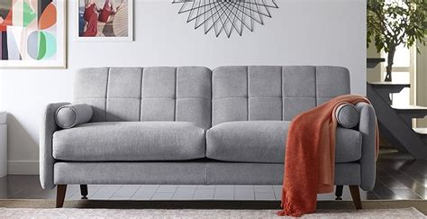 Livingroom Couches by Living Room Furniture