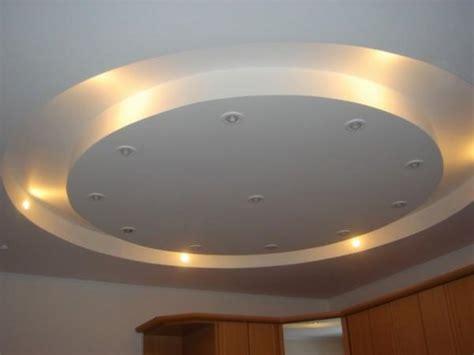 nettoyer plafond avant peinture 224 montauban prix horaire