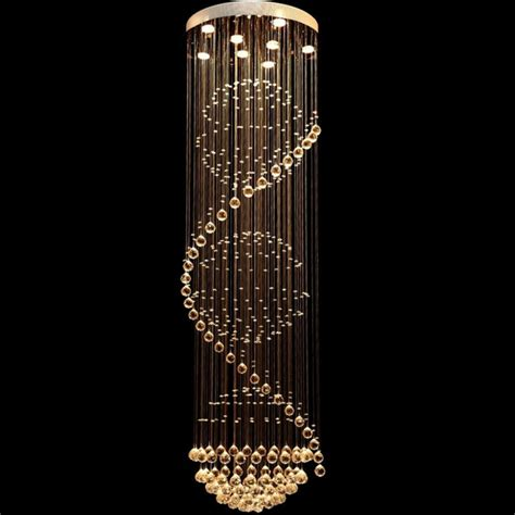modern crystal light fixtures modern crystal ceiling l crystal lustres de sala light