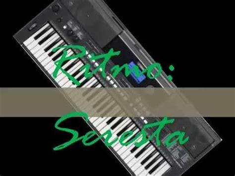Baixar ritmos para teclado yamaha psr e433 price