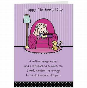 Meaningful Mothers Day Quotes. QuotesGram