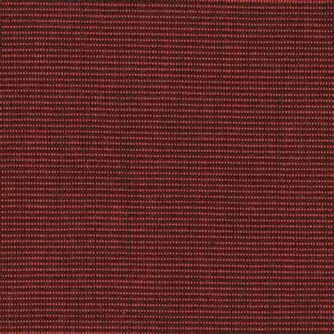 outdoor upholstery fabric upholstery sunbrella fabric indoor outdoor tweed