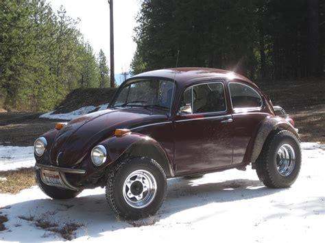 porsche beetle conversion 100 porsche beetle conversion thesamba com beetle