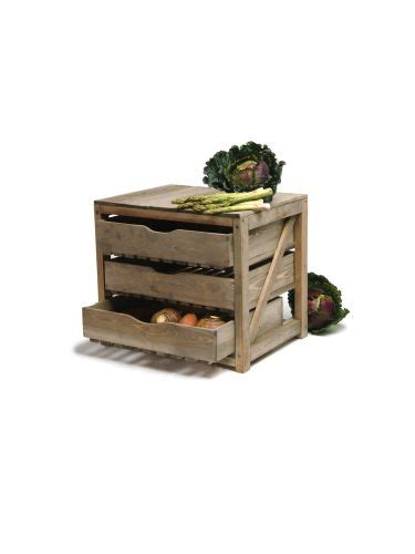 Kitchen Veg Drawers by 17 Best Images About Home Vegetable Rack On