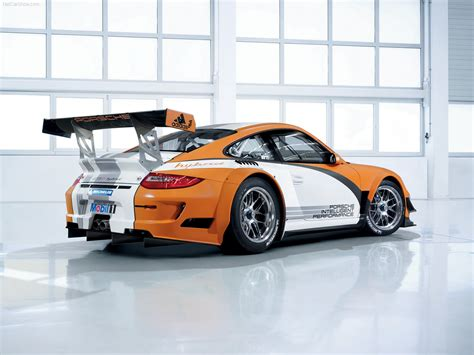 orange porsche 911 gt3 2011 orange porsche 911 gt3 r hybrid wallpapers