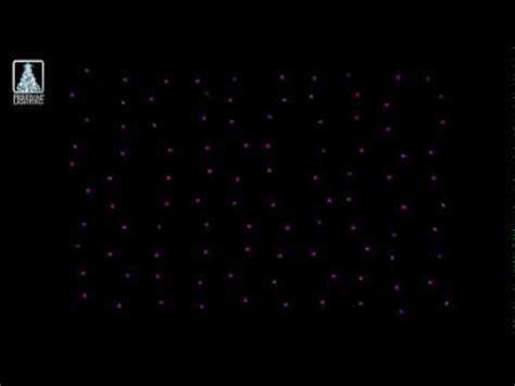 rideau lumineux 100 led boule couleurs changeantes