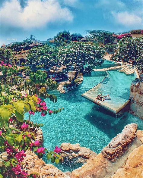 pin  schoolinks  tumblr dream vacations vacation