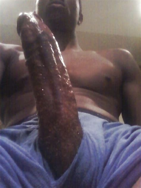 Women Wanted for Big Black Cock - Amateur Interracial Porn