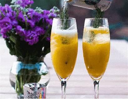 Lemon Drink Mango Orange Salad Dressing Recipe