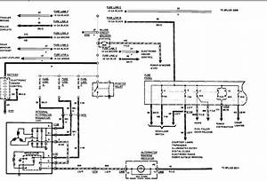 Where Can I Find A Wiring Diagram For A 1986 Ford Country