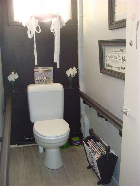 idees deco toilettes photos d 233 co dans les toilettes