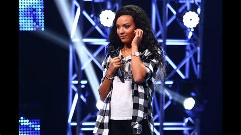 Lukas Graham - 7 Years. Vezi aici cum cântă Enrica Tara la X Factor! - Скачать MP3 бесплатно