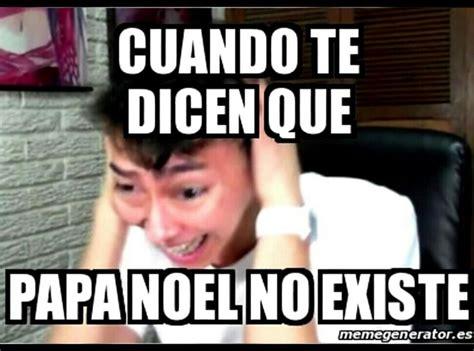 Los Memes - memes fernanfloo gallery