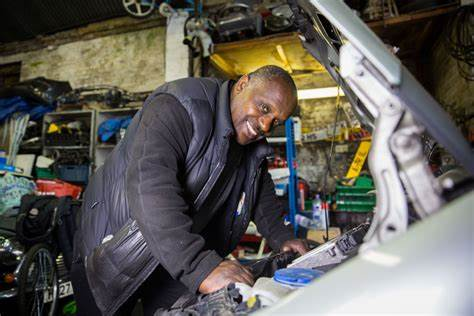 5 Things Your Mechanic Wishes You Knew