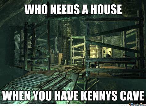 Fallout 3 Memes - image 715912 fallout know your meme