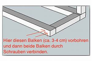 Balken Verbinden Schrauben : so ein ausgefallenes diy bett hast du noch nie gesehen ikea hacks pimps blog new swedish ~ Whattoseeinmadrid.com Haus und Dekorationen