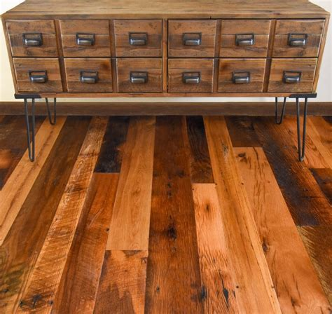 wood flooring denver 3 ways to incorporate antique wood in your denver home