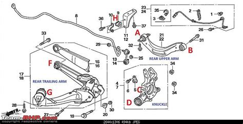 2000 bmw x5 suspension wiring diagram and fuse box