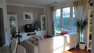 Couch Mitten Im Raum : wohnzimmer 39 wohnzimmer 39 fr hlich s zimmerschau ~ Bigdaddyawards.com Haus und Dekorationen