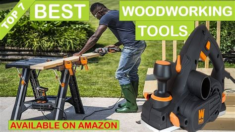 tools  working wood top   essential traditional