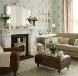 home decorating ideas for living room tips house decorating with small space living room newhouseofart com tips house decorating