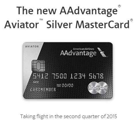 The usa patriot act is a federal law that requires all financial institutions to obtain, verify, and record information that identifies each person who opens an. Barclaycard American Airlines Credit Cards: Blue, Red, Silver and Aviator. Details On Each Card ...