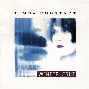 Linda Ronstadt Winter Light Album Review | Rolling Stone