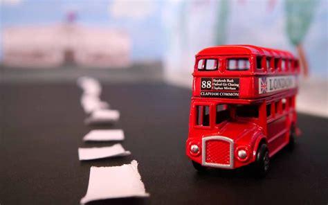 bus uk london wallpaper hd   abstract wallpapers