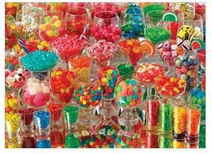 Candy Bar Wagen Kaufen : candy bar 1000 teile cobble hill outset media puzzle online kaufen ~ Indierocktalk.com Haus und Dekorationen