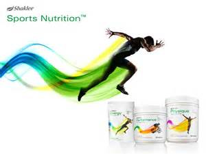 The Natural Advocate - Best Self USA/Health: Sports Nutrition Sports Supplements
