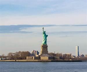 Guide to Visiti... Liberty