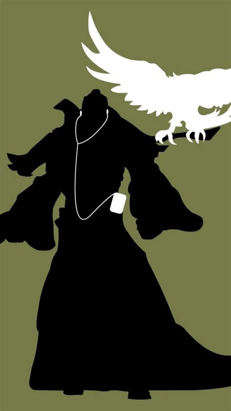 Check spelling or type a new query. 🥇 Ipod league of legends swain wallpaper   (14062)