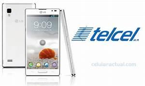 Alcatel Pixi 3 Ya En M U00e9xico Con Telcel