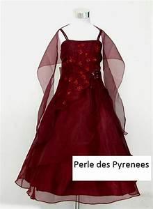 robe pour fille de 12 ans With des robes pour les filles de 12 ans