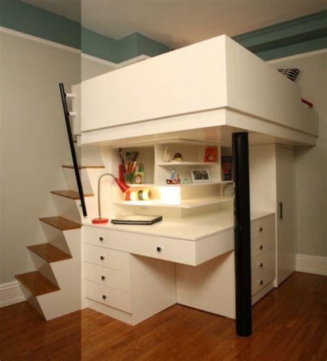 armoire professionnelle bureau lit mezzanine avec bureau et armoire integres 28 images