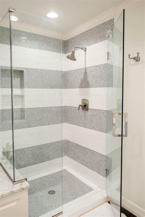 original bathroom tiles 4 bedroom best 25 bathroom tile designs ideas on large