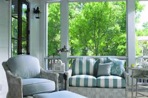 Martha Stewart Outdoor Furniture Sets